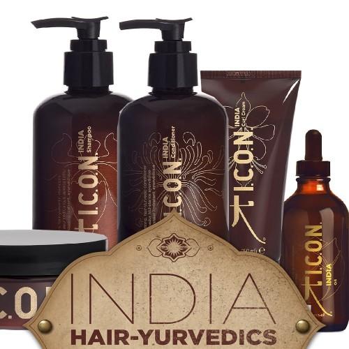 Pack gama INDIA