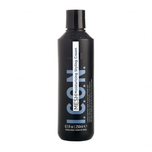 Gel/Crema Mesh - Da forma e hidrata